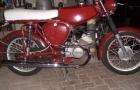 Zwickau_2006_0003