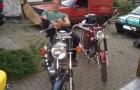 Zwickau_2006_0007