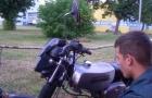 Zwickau_2006_0081