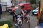 Zwickau_2006_0006