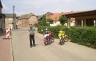 Zwickau_2006_0009