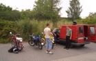 Zwickau_2006_0011