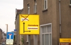Zwickau_2006_0016