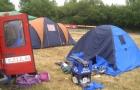 Zwickau_2006_0017
