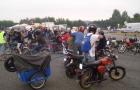 Zwickau_2006_0027