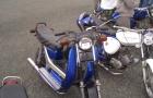 Zwickau_2006_0035