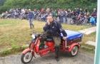 Zwickau_2006_0037