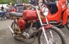 Zwickau_2006_0055