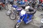 Zwickau_2006_0056