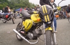Zwickau_2006_0061