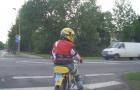 Zwickau_2006_0079