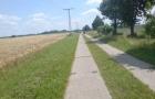 Zinnowitz_2007_0023