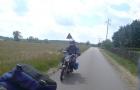 Zinnowitz_2007_0028