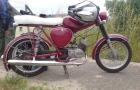 Zinnowitz_2007_0046