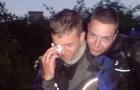 Zinnowitz_2007_0058