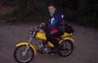 Zinnowitz_2007_0062