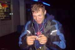 Zinnowitz_2007_0055