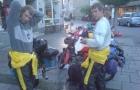 Italien_2008_0006