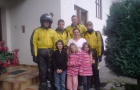 Italien_2008_0016