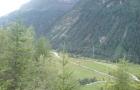 Italien_2008_0022