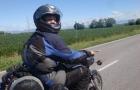 Italien_2008_0054
