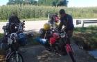 Italien_2008_0056