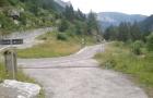 Italien_2008_0064