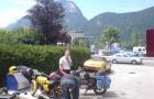 Italien_2008_0068