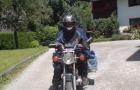 Italien_2008_0070