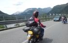 Italien_2008_0080