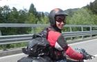 Italien_2008_0081