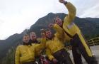 Italien_2008_0039