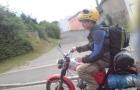 Italien_2008_0090