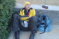 Italien_2008_0042