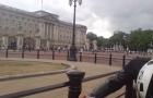 England_2010_0024