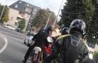 Frankreich_2011_0021