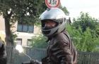 Frankreich_2011_0022