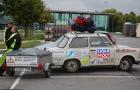 Frankreich_2011_0061