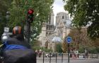 Frankreich_2011_0065