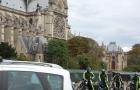 Frankreich_2011_0066