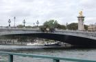 Frankreich_2011_0068