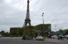 Frankreich_2011_0071