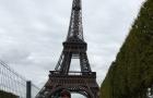 Frankreich_2011_0073
