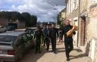 Frankreich_2011_0074