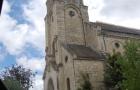 Frankreich_2011_0080