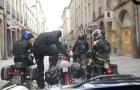 Frankreich_2011_0107