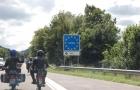 Frankreich_2011_0037