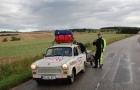 Frankreich_2011_0048