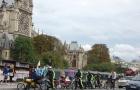 Frankreich_2011_0067