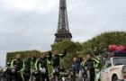 Frankreich_2011_0069